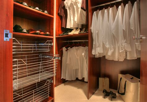 How Much Does A California Closet Cost by Closet Innovative Design Of California Closets Atlanta