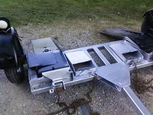Homemade Car Dolly Plans Bing Trailer Dolly Outdoor Furniture