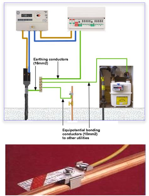 wiring diagram for shower rcd unit 34 wiring diagram