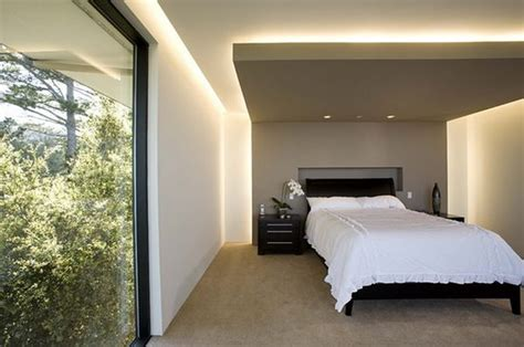 lighting sources   dreamy bedroom