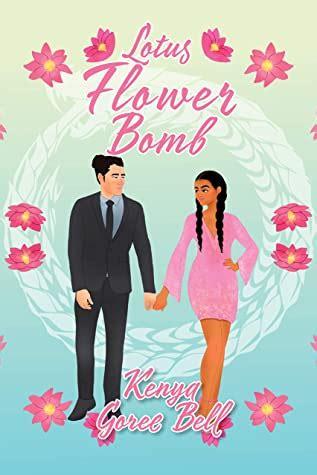 lotus flower bomb  mogul   kenya goree bell
