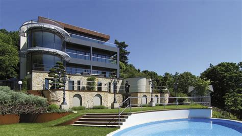 Häuser Mieten Kalifornien by Villa Via Lapis Dresden Holidaycheck Sachsen