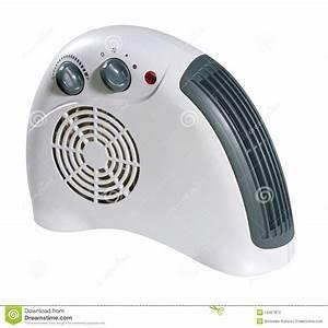 Elektrische Kohlefaser Heizung : elektrische heizung stockfoto bild von gebl se getrennt ~ Kayakingforconservation.com Haus und Dekorationen