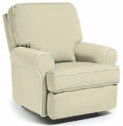 related keywords suggestions for small recliners