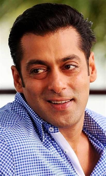 Khan Salman Smile Face Bollywoodshaadis