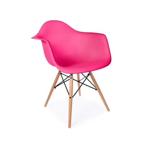 chaise daw pas cher chaise daw achat vente chaise salle a manger pas cher couleur et design fr
