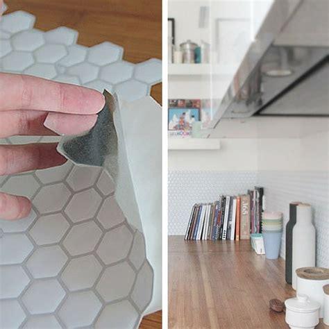 recouvrir carrelage cuisine avec quoi recouvrir du carrelage 28 images initiales