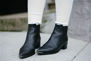 7bf53bdedce Acne Boots. acne studios jensen leather ankle boots net a porter com ...