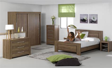 le chambre à coucher comment personnaliser sa chambre à coucher le mag de l