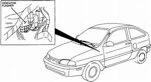 97 Ford Aspire Engine Diagram  U2022 Downloaddescargar Com