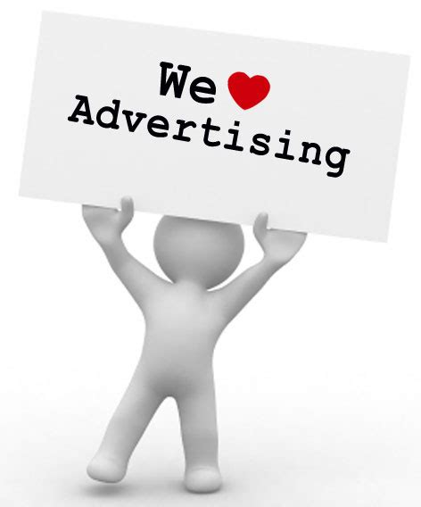 Website Marketing Company by Advertise