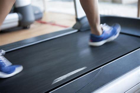 maigrir avec un tapis de marche 28 images exercice pour d 233 butant sur tapis de course 40
