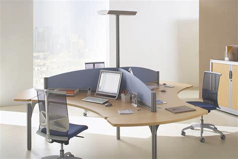 bureau a acheter 30 impressionnant acheter siege bureau uqw1 meuble de bureau