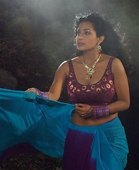 Nude Tollywood Pics Asha Hot Saree Scene Videos