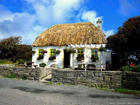 cottage irlandesi cottage cottage irlandesi cottage