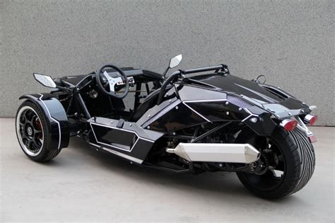 250cc ztr roadster trike high quality water cool 3 wheel 250cc ztr roadster 7 000 00 rc