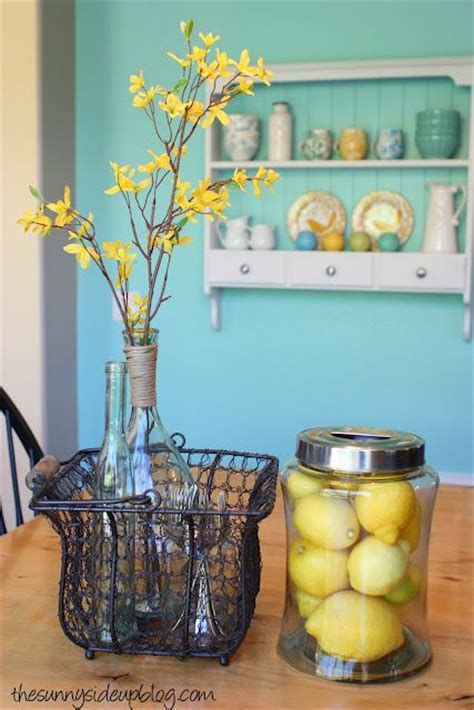 home sweet home on a budget kitchen project linkup