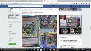 Yu Gi Oh Ocg Structure Deck R Machine Dragon Re Volt