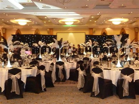 chair cover hire chair covers rugby coventry and warwickshire
