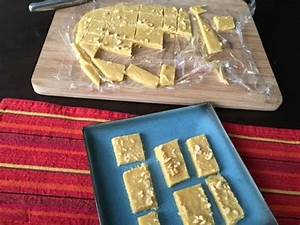 Easy Homemade Fudge Recipe Edible Gifts