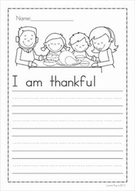 teaching worksheets images st grade math
