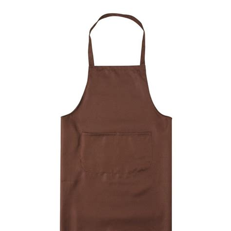 Kitchen Aprons by Waist Pinafore Commercial Restaurant Home Bib Kitchen