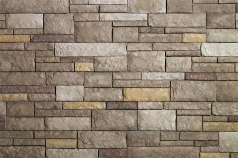 boral stone products versetta stone builder magazine products exteriors siding stone