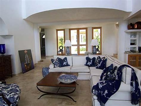 Casa A Cupola by Casa Cupolas Vallarta Villa Rentals Luxury