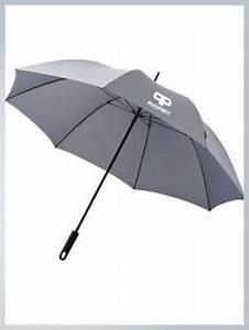 Parapluie Haut De Gamme : id e objet publicitaire et objet publicitaire personnalis les parapluies publicitaires ~ Melissatoandfro.com Idées de Décoration