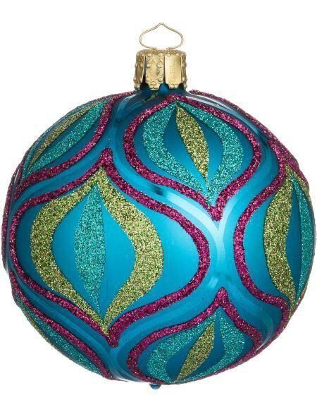 1000 images about ornaments djs on pinterest