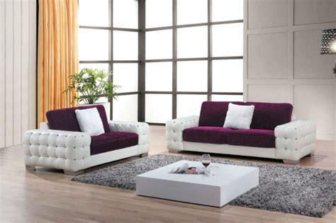Papierleuchten Japan Flair Fuers Wohnzimmer by Moderne Sofas Mit Langer Vorgeschichte