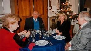 Weihnachten Mit Den Griswolds : heiligabend weihnachten mit den reich ranickis ~ A.2002-acura-tl-radio.info Haus und Dekorationen
