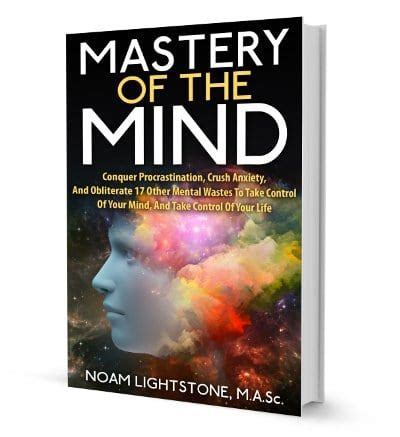The way you can mind mastery get it here