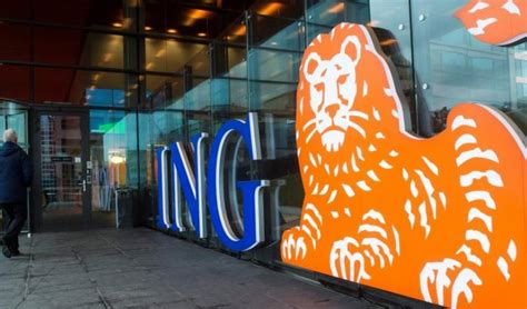 El Banco ING lanza servicio para mejorar las mediciones ...