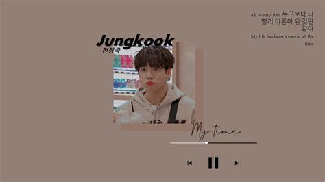 Jungkook and jimin jikook unofficial photocards. Jungkook wallpaper pc aesthetic | Plantillas de letras ...