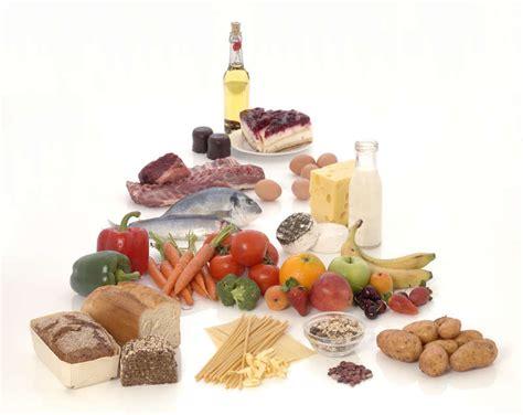 diätplan ohne kohlenhydrate n 228 hrstoffe n 228 hrstoffe so wichtig sind eiwei 223 fett kohlenhydrate nutrition clean