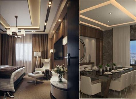 false ceiling designs pop false ceiling cove lighting