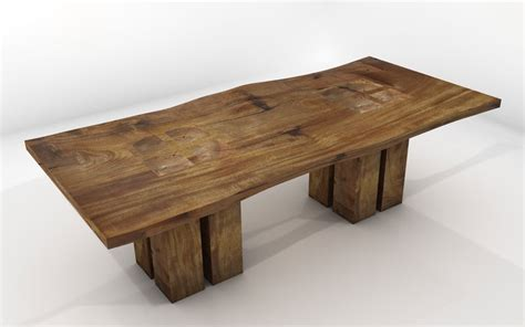 cheap rustic kitchen tables dining room cheap interior furniture minimalist solid wood
