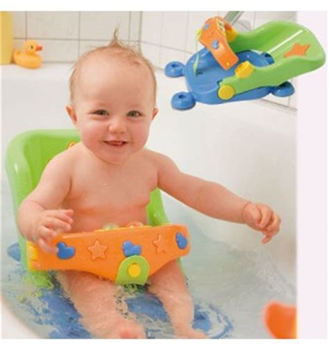 siege bebe bain siège de bain de luxe baby avis