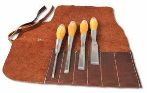 Barr Quarton cabinet maker chisels Hand Tools