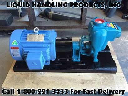 Pumps Defco Handling Engines Motors Liquid Email