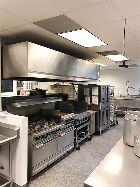 absolute commercial kitchen catering equipment auction