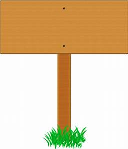Road Sign Transparent Background Pictures to Pin on ...