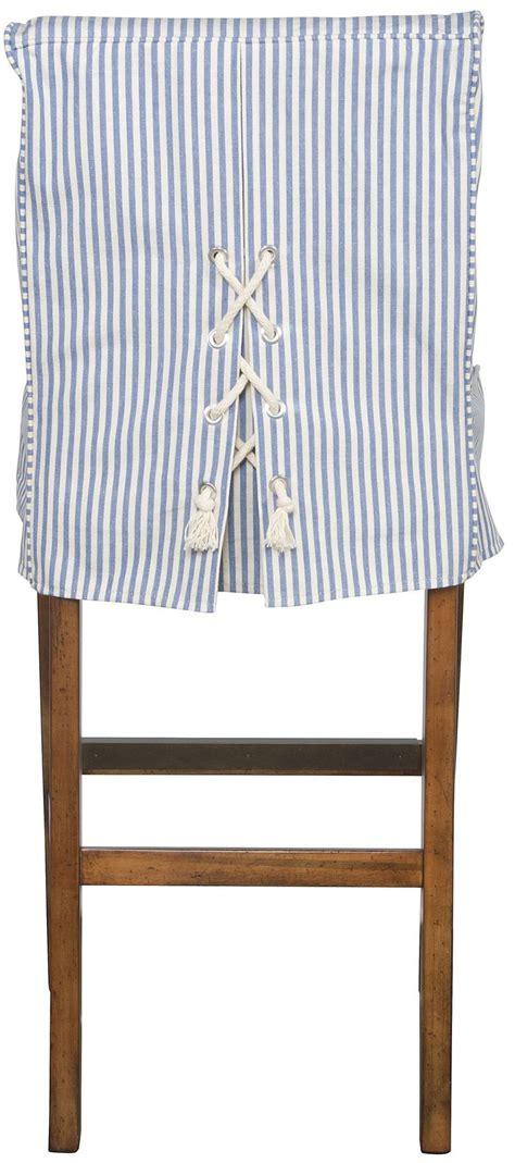 slipcovers for bar chairs slipcover bar stool diy