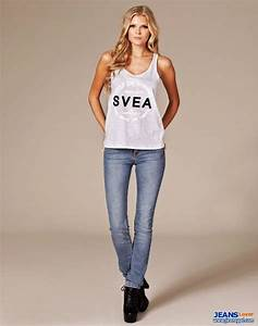 Pin by Ines Belen Vazquez on SEXY GIRLS IN JEANS | Pinterest