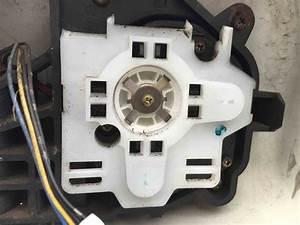99 Rx300 Pass Mirror Parts   List     Availability