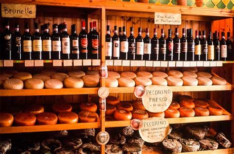 Best Italian Wines These Are Best Italian Wines A Selection Of Top Names