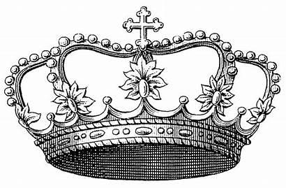 Crown Clip Princess Delicate Graphics Fairy Enlarge
