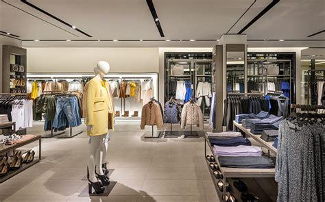 Home Design Zara : Pacific Fair Shopping Centre