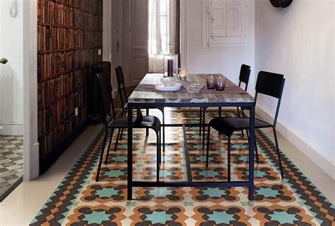 Pavimenti Design by Pavimenti Per Interni In Graniglia D Introno